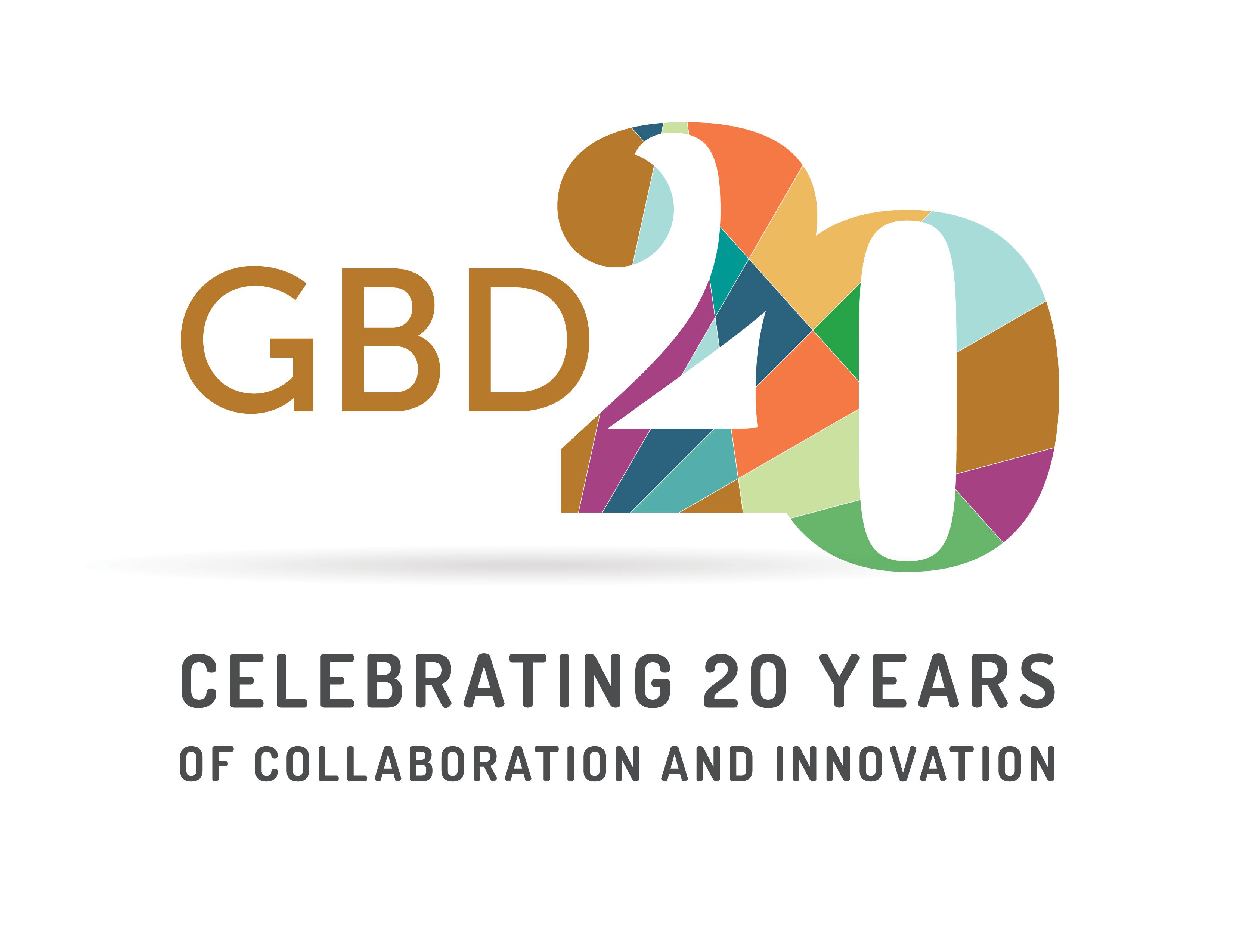 Gbd 20th Anniversary Event Institute For Health Metrics